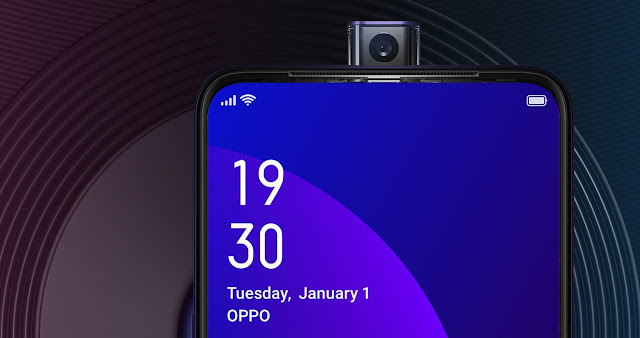 launched Oppo F11 Pro features, Oppo F11 Pro, features, launched Oppo F11 Pro, OPPO, Oppo F11, smartphone, phone, phones, smartphones, mobile, mobile, OPPO F11 Pro Price, OPPO F11 Pro Specifications, F11 Pro,