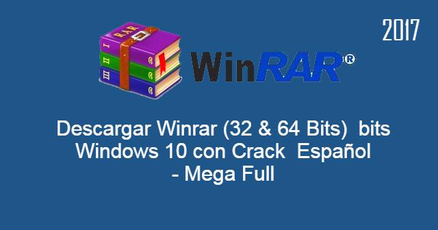windows 10 64 bits español full