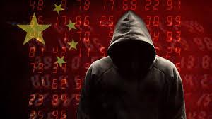 Hacker lợi dụng vấn đề Bắc Triều Tiên để tấn công mạng điên cuồng kể từ năm 2014