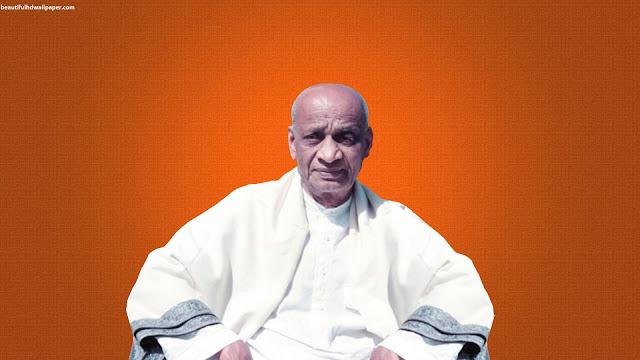 जवाहरलालना विचारने 'पोपटीया अवाज'तरीके सरदार पटेल फगावी देतां हतां Gujarati Article By Naresh K. Dodia
