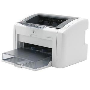 HP LaserJet 1022n Driver Windows 32 bit Download | Printer Apps