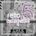 RETO SCRAPALOT #03 | MINIALBUM SENCILLO