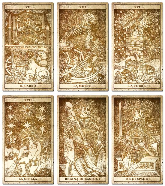 https://www.thegamecrafter.com/games/tarocchi-di-marcelo-inciso-a-tarot-deck-