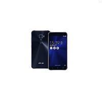 Asus Zenfone 3 Z017D ZE520KL USB Driver, Setup USB Asus, Support Asus, Software Asus, Free Download Asus, Full Features, Asus Firmwrare