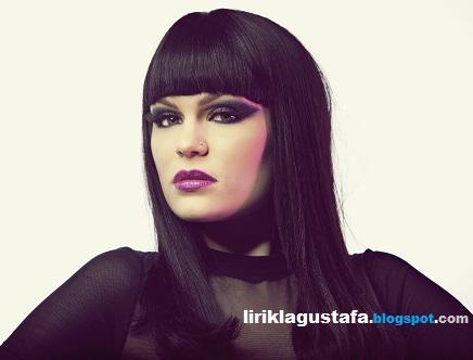 Lirik Lagu Jessie J - Flashlight - Portal Lirik Lagu