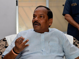 cabinet-decision-jharkhand
