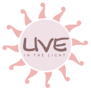 https://www.liveinthelight.co.uk/