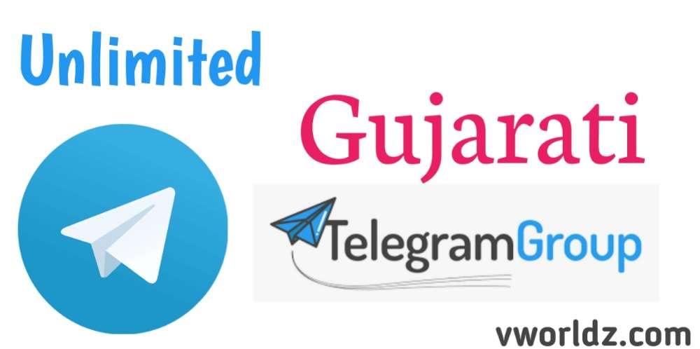 The best: gujarati channel on telegram