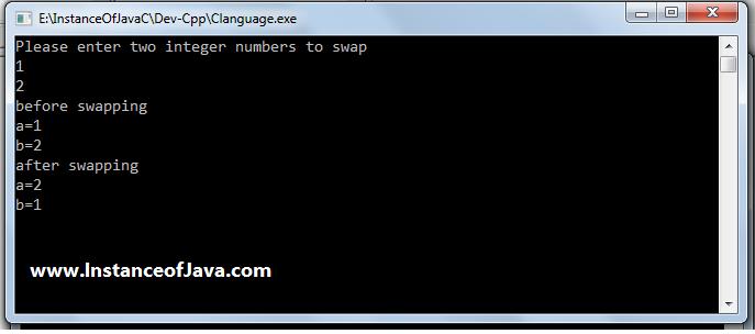 swap numbers in c.png