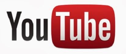Cara Daftar Akun YouTube - www.youtube.com