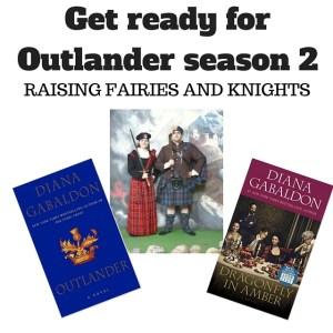 http://www.raisingfairiesandknights.com/outlander/