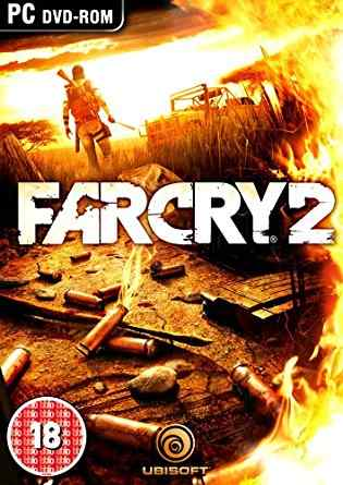 full-setup-of-far-cry-2-pc-game