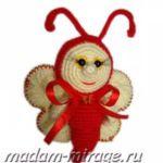 http://translate.googleusercontent.com/translate_c?depth=1&hl=es&rurl=translate.google.com&sl=ru&tl=es&u=http://madam-mirage.ru/blog/veselaja_babochka/2010-10-01-6&usg=ALkJrhgWnTn528a6ie9goADuJozhplUF1w
