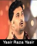 http://www.humaliwalayazadar.com/2016/01/yasir-raza-yasir-manqabat-2011-to-2016.html