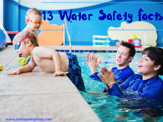 water safety tips, water safety, Aqua-Tots, swim, water safety facts kids
