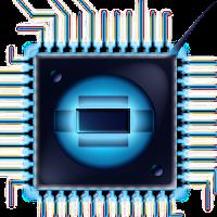 RAM-Manager-Pro -v8.3.0-APK-Icon-www.apkfly.com