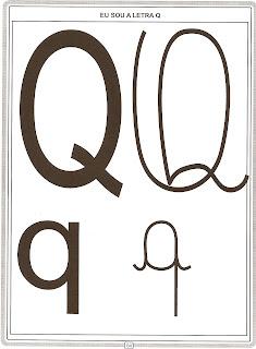 http://www.alfabetoslindos.com/2018/07/cartazes-lindos-do-alfabeto-quatro.html