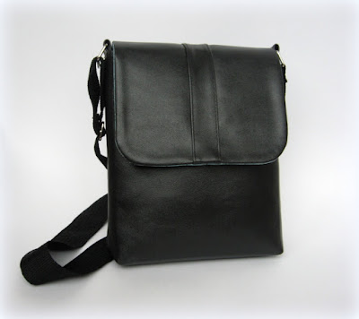 сумка через плечо