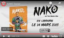 http://blog.mangaconseil.com/2019/03/video-bande-annonce-nako.html