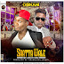 """FRESH ONE FROM """"OSIKANI"""" - SHATTA WALE (Lovely Fans) (Prod by Drumnayshin)"""