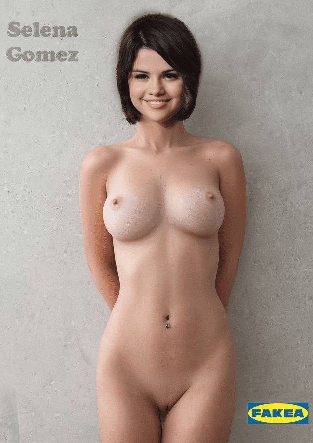 Showing Porn Images For Selena Hairy Pussy Porn  Www -5090