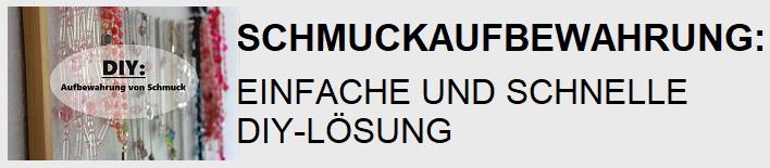 https://www.fraeulein-cinderella.de/2018/06/schmuckaufbewahrung.html