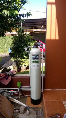 Harga Filter Air Dr.Toya Lebih Murah