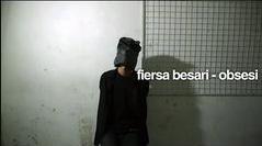FIERSA BESARI Obsesi Mp3