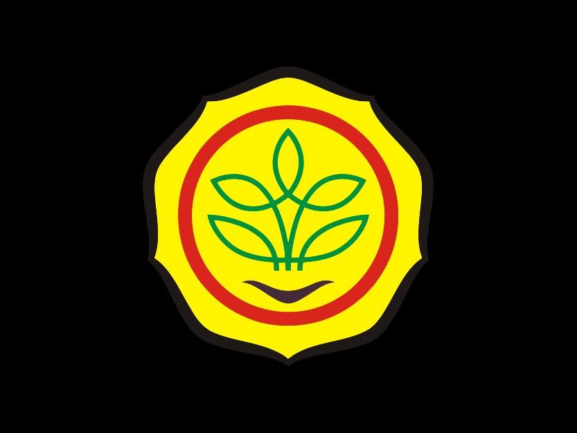 Logo Dinas Pertanian Vektor - BERBAGI LOGO