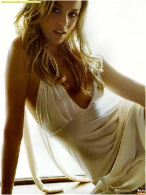 elizabeth banks movies - photo #32