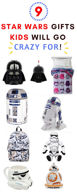 star wars gifts. star wars toys. christmas toys. gifts for kids.