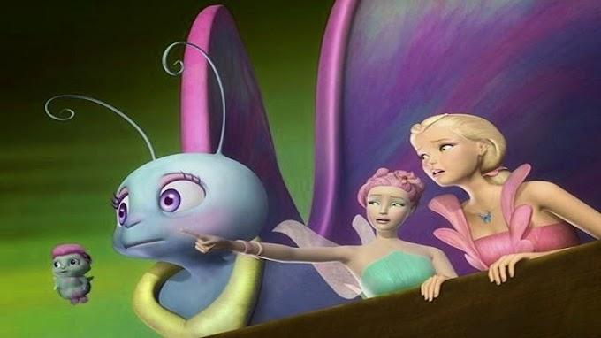 barbie of swan lake full movie putlockers
