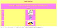 http://websmed.portoalegre.rs.gov.br/escolas/obino/cruzadas1/ga_ge_gi_go_gu/ga_ge_gi_go_gu.htm