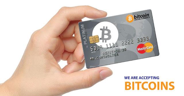 5 Cách Tốt Nhất Để Chấp Nhận Thanh Toán Bitcoins Trên Website Của Bạn