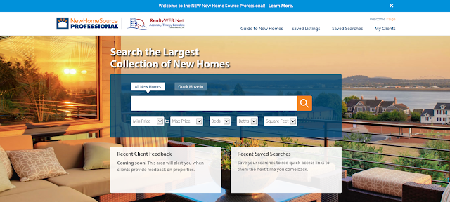 Realtyweb Net 5 Features You 39 Ll Love About The New New