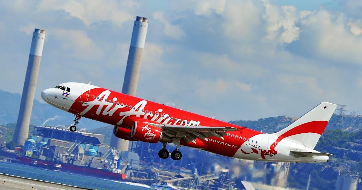 airasia - photo #47