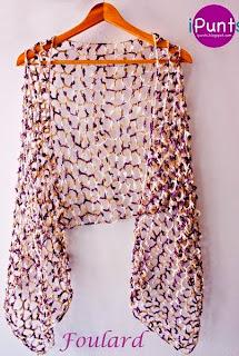 http://ipunts.blogspot.com.es/2014/05/foulard-punto-marine.html