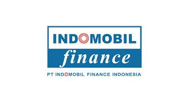 Lowongan Kerja PT Indomobil Finance Indonesia