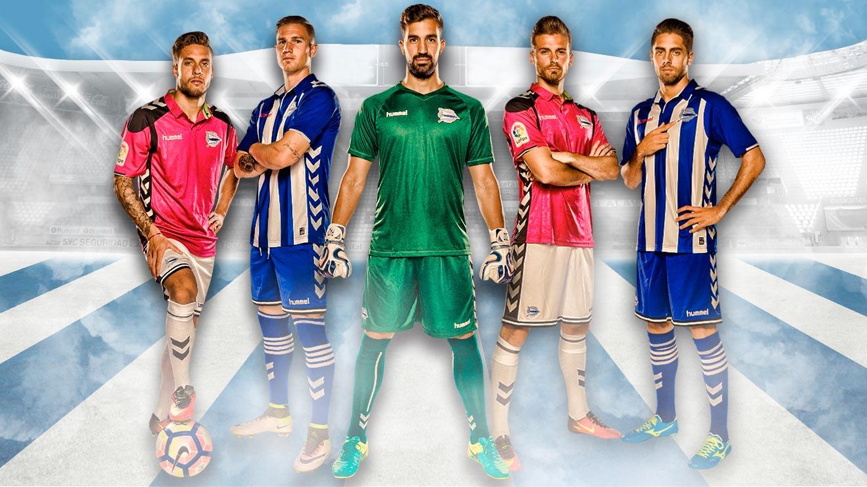 alaves-16-17-la-liga-kits.jpg