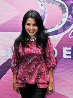 Kumpulan lagu Rita Sugiarto Terbaik Full Album Lengkap