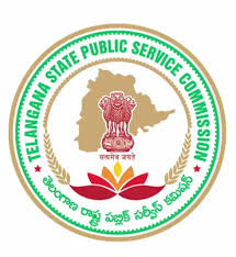 TSPSC Deputy Inspector of Survey Syllabus & Model Question Papers