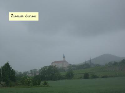 austria-nori