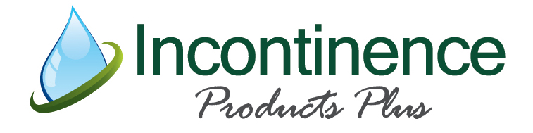 Incontinence Products Plus Logo