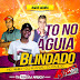 Mc Viniih feat.Duilio e Dj Mayck - To No Aguia Blindado Mauro Som 3D (Pressão 2018)