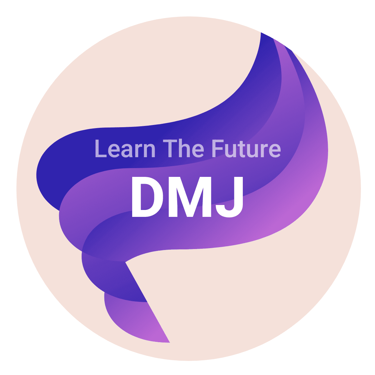 Digital Marketing Journal - Learn The Future