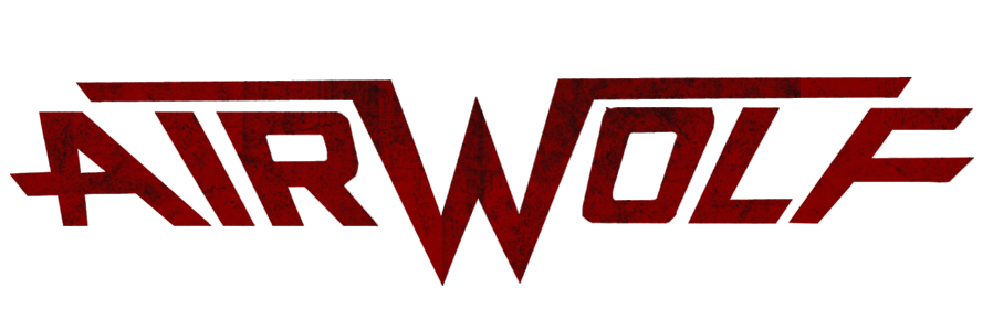 ALL THINGS AIRWOLF - AIRWOLF NEWS