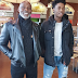 """""""All your dreams will come true' Read RMD's sweet message to his son on his birthday (photo)"""