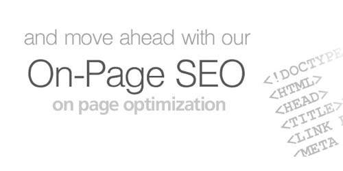 Jasa Optimasi Seo Onpage Website