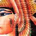 Eski Çağ Mısır Bilgelik Öğretisi