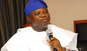 ambde Insecurity: Lagos Govt Cancels Vacation Classes News